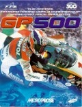 Bekijk details van GP500