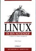 Bekijk details van Linux in een notendop
