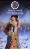 Bekijk details van Wodans oog