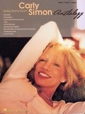 Bekijk details van Selections from Carly Simon Anthology