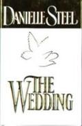 Bekijk details van The wedding