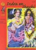 Bekijk details van Indra en Shachi