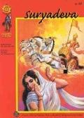 Bekijk details van Suryadeva