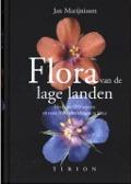 Bekijk details van Flora van de lage landen