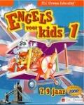 Bekijk details van Engels voor kids; 1