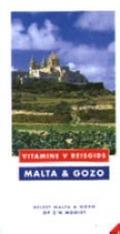 Bekijk details van Malta & Gozo