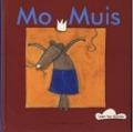 Bekijk details van Mo Muis