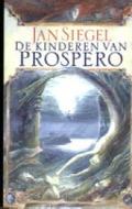 Bekijk details van De kinderen van Prospero; Boek 1