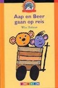 Bekijk details van Aap en Beer gaan op reis
