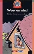 Bekijk details van Weer en wind
