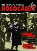 Bekijk details van Het verhaal van de Holocaust