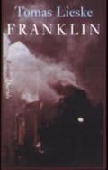 Bekijk details van Franklin