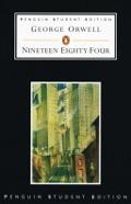 Bekijk details van Nineteen eighty-four