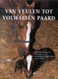 Bekijk details van Van veulen tot volwassen paard
