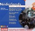 Bekijk details van Nederlands voor anderstaligen; 2