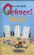 Bekijk details van O sekoer! Help!