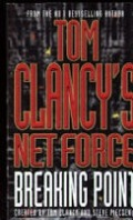 Bekijk details van Tom Clancy's Net Force: breaking point