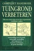 Bekijk details van Compleet handboek tuingrond verbeteren