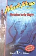 Bekijk details van Monsters in de diepte