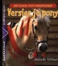 Bekijk details van Versier je pony