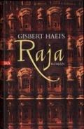 Bekijk details van Raja