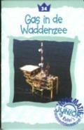 Bekijk details van Gas in de Waddenzee