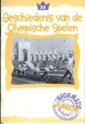 Bekijk details van Geschiedenis van de Olympische Spelen