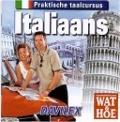 Bekijk details van Praktische taalcursus Italiaans