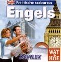Bekijk details van Praktische taalcursus Engels
