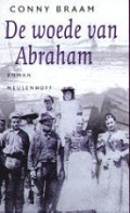 Bekijk details van De woede van Abraham