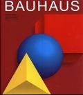 Bekijk details van Bauhaus