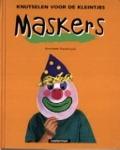 Bekijk details van Maskers