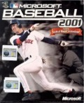 Bekijk details van Microsoft baseball 2000