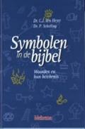 Bekijk details van Symbolen in de bijbel