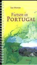 Bekijk details van Fietsen in Portugal
