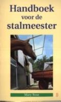 Bekijk details van Handboek voor de stalmeester