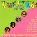 Bekijk details van House for Kids zingen de hits van Doe Maar