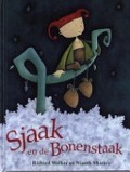 Bekijk details van Sjaak en de bonenstaak