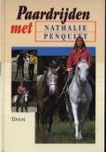 Bekijk details van Paardrijden met Nathalie Penquitt
