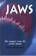 Bekijk details van Jaws