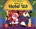 Bekijk details van Welkom in Hotel 123