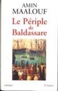 Bekijk details van Le périple de Baldassare