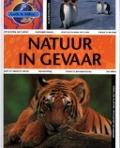 Bekijk details van Natuur in gevaar