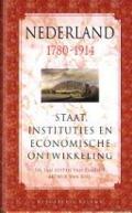 Bekijk details van Nederland 1780-1914