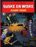 Bekijk details van Jeanne Panne
