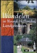 Bekijk details van Wandelen in Noord-Hollandse landgoederen