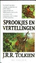 Bekijk details van Sprookjes en vertellingen