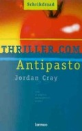 Bekijk details van Antipasto