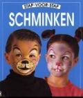 Bekijk details van Schminken