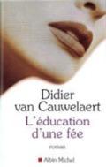 Bekijk details van L'éducation d'une fée